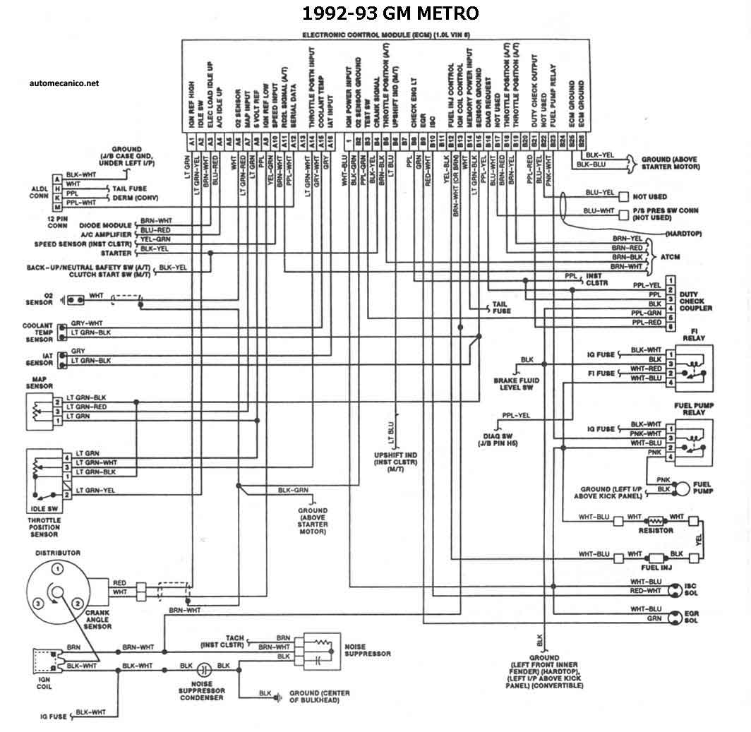 fiat palio wiring diagram pdf ao 5616  cable wiring diagram comcast caroldoey schematic wiring  cable wiring diagram comcast caroldoey