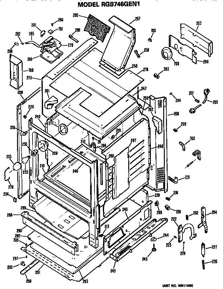 [WLLP_2054]   EK_4445] Hotpoint Oven Wiring Diagram Free Diagram | Hotpoint Stove Wiring Diagram |  | Itis Stre Over Marki Xolia Mohammedshrine Librar Wiring 101