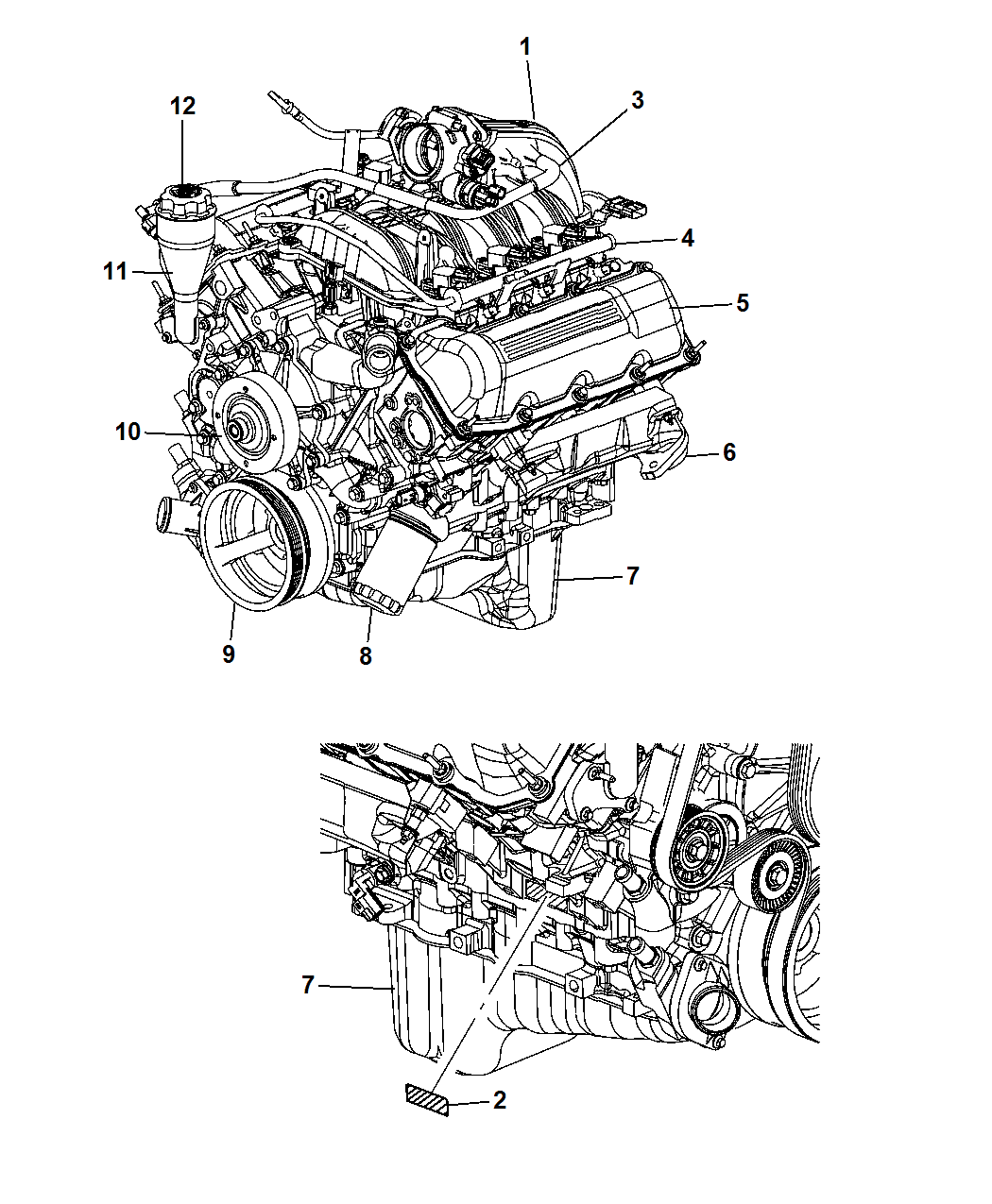 jeep liberty 3.7 engine diagram - database wiring mark god-worry -  god-worry.vascocorradelli.it  god-worry.vascocorradelli.it