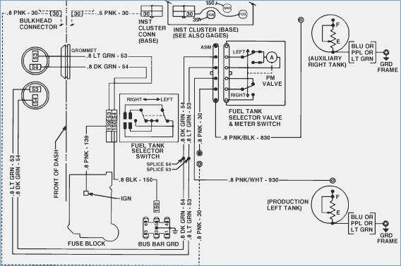 [DIAGRAM_3US]  1984 Chevy Wiring Diagram - Ligths Yanmar 1500 Wiring Diagram for Wiring  Diagram Schematics | 1984 Caprice Wiring Diagram |  | Wiring Diagram Schematics
