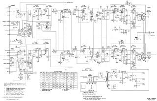 ZO_9934] Altec D845A Wiring DiagramsArch Ymoon Wazos Rimen Gram Amenti Inoma Nful Mohammedshrine Librar Wiring  101