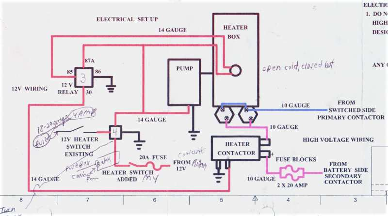 Awesome Water Heater Fuse Box Amps Today Diagram Data Schema Wiring Cloud Faunaidewilluminateatxorg