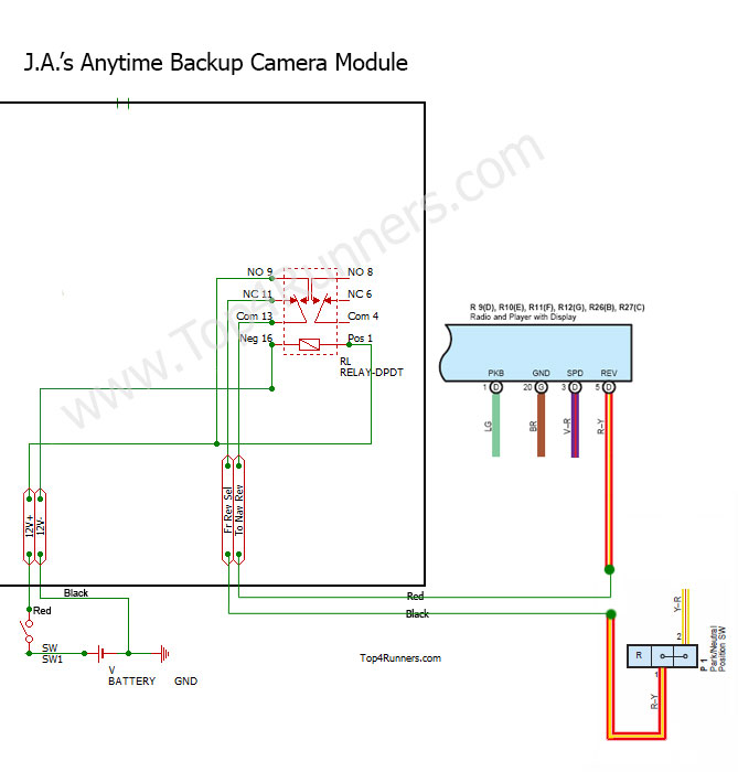 Tacoma Backup Camera Wiring Diagram from static-resources.imageservice.cloud