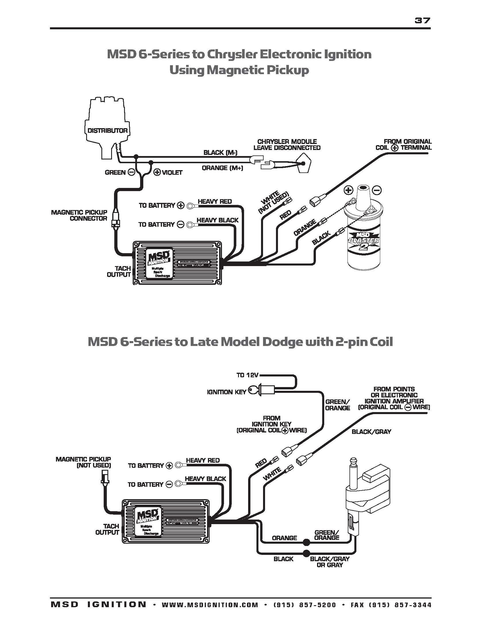 Ce 9744 Duraspark 11 Wiring Diagram Free Diagram