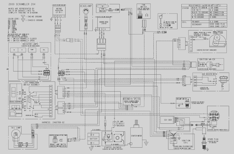 fc_4934] wiring diagram likewise polaris atv wiring diagram on polaris atv free  diagram  comin exmet wned vira tixat mohammedshrine librar wiring 101