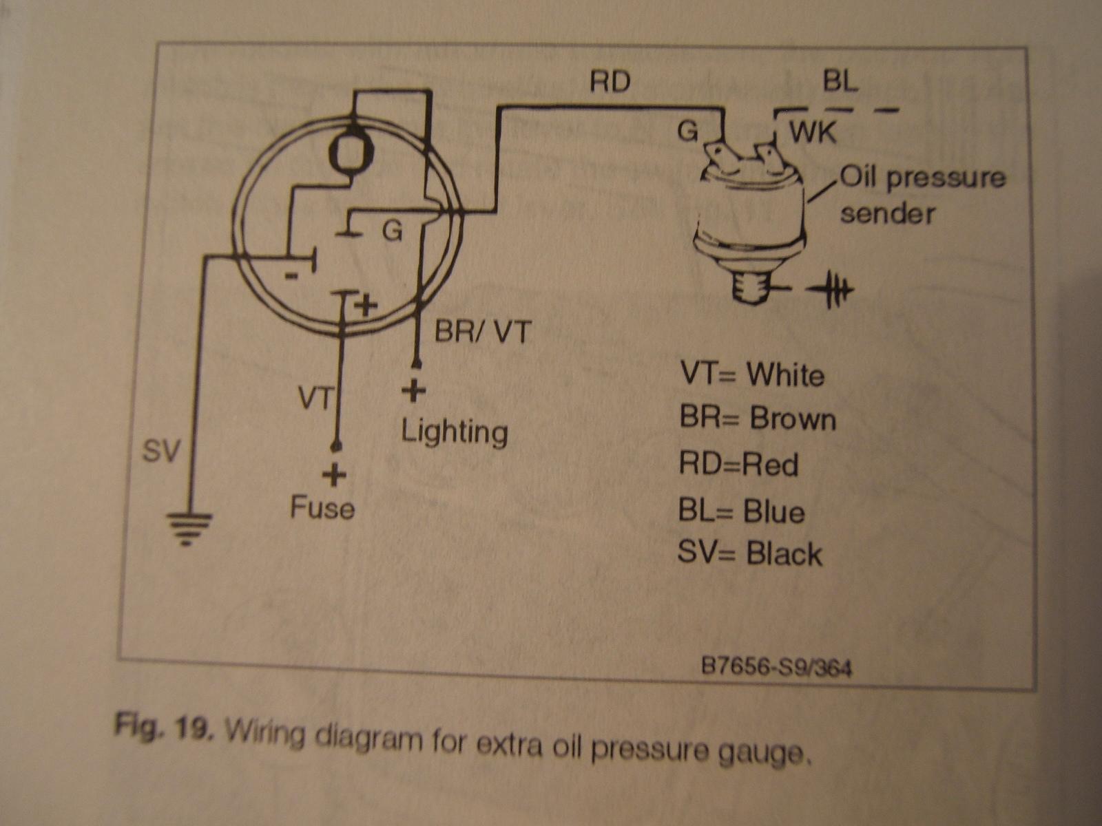 vdo gauge wiring diagram voltage auto vdo gauge wiring diagram wiring diagram data  auto vdo gauge wiring diagram wiring