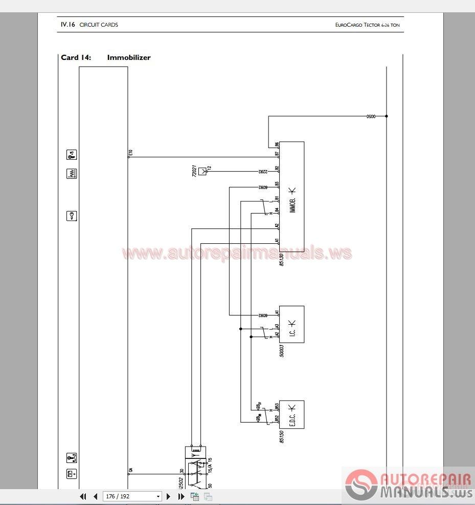[DIAGRAM_5UK]  WA_1200] Versalift Bucket Truck Wiring Diagram Get Free Image About Wiring  Schematic Wiring | Versalift Wiring Diagram |  | Ospor Cajos Mohammedshrine Librar Wiring 101