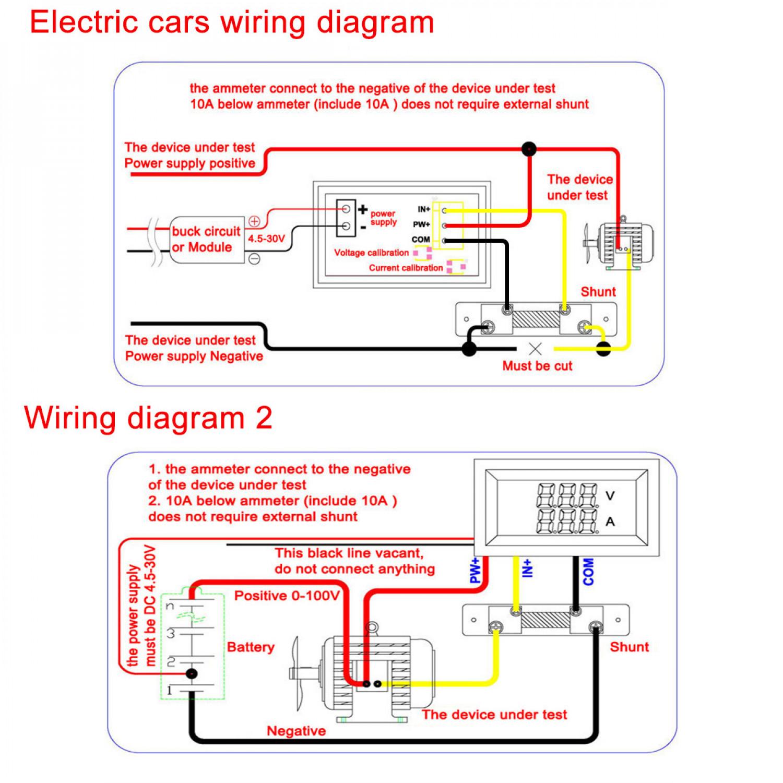 [DIAGRAM_1JK]  CO_1889] Led Voltage Meter Wiring Diagram On Car Amp Meter Wiring Diagram  Wiring Diagram | Car Voltmeter Wiring Diagram |  | Embo Vish Ungo Sapebe Mohammedshrine Librar Wiring 101