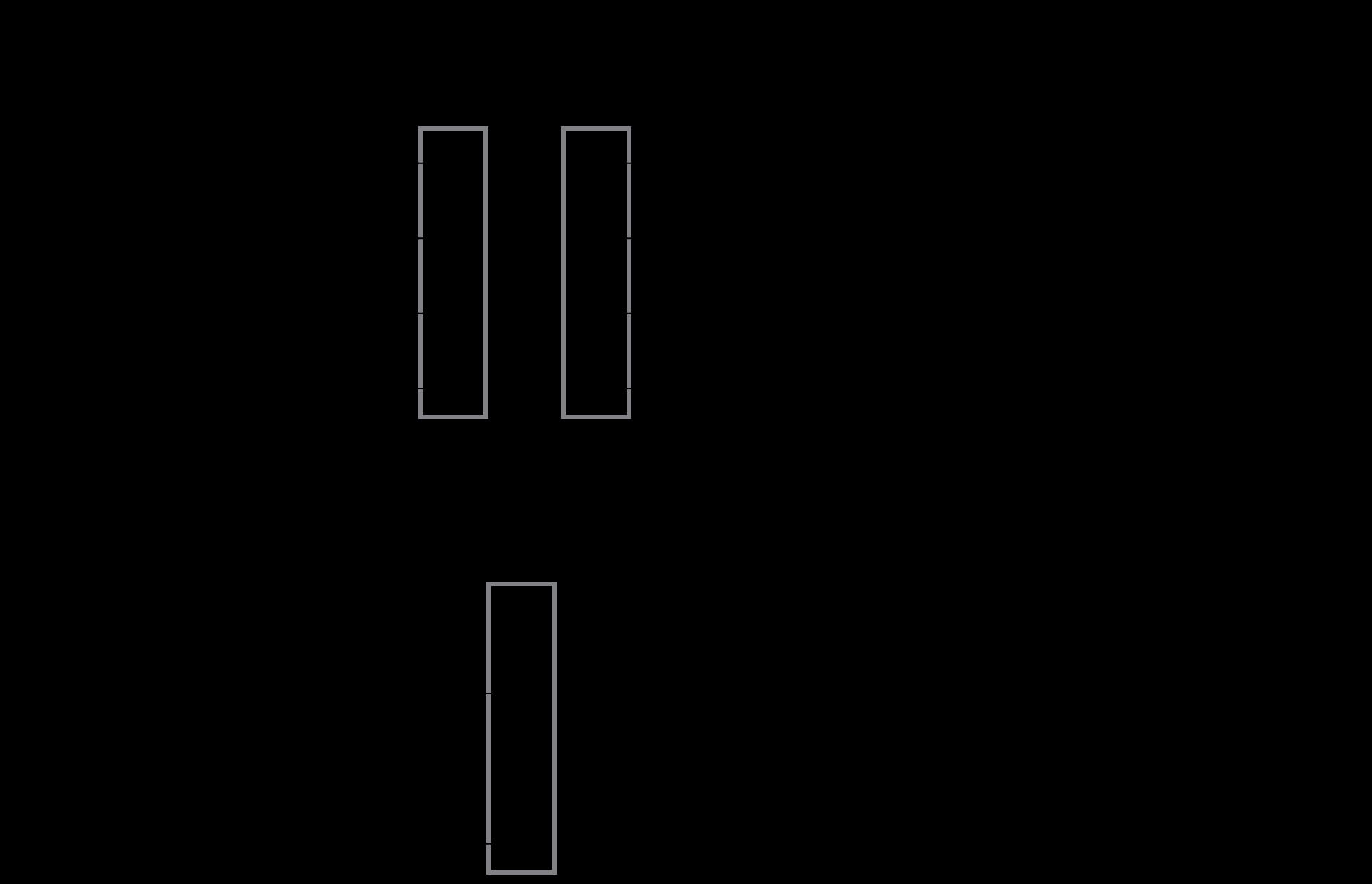 Fine Shure 4 Pin Mini Xlr Wiring Diagram Wiring Diagram M6 Wiring Cloud Staixaidewilluminateatxorg