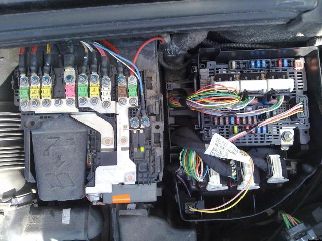 Citroen C4 Picasso Fuse Box Fault - Atlas 205 Wiring Diagram -  pipiiing-layout.yenpancane.jeanjaures37.fr | Citroen C4 Picasso Fuse Box Problems |  | Wiring Diagram Resource