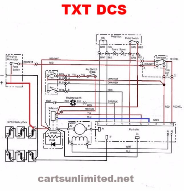 1997 ez go dcs wiring diagram sy 1898  cart ez go dcs wiring diagram  sy 1898  cart ez go dcs wiring diagram