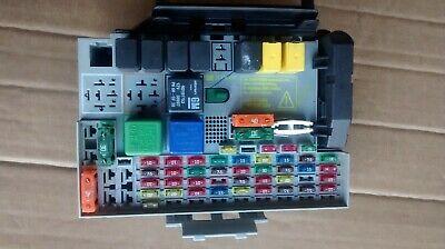 vauxhall astra fuse box mk4 la 5881  fuse box for astra mk4 schematic wiring  fuse box for astra mk4 schematic wiring