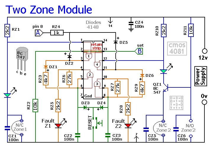Fire Alarm Control Panel Wiring Diagram from static-resources.imageservice.cloud