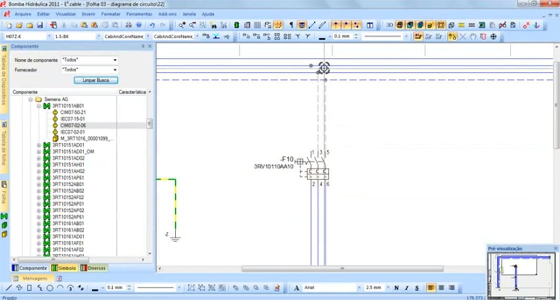 Sensational Free Wiring Schematic Software Basic Electronics Wiring Diagram Wiring Cloud Onicaalyptbenolwigegmohammedshrineorg