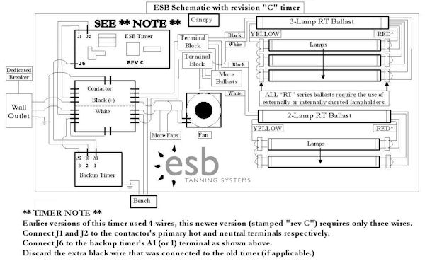GZ_7088] Tanning Bed Electrical Diagrams Tanning Beds By Wolff Tanning  Download DiagramVira Seve Pila Pead Opein Pneu Rimen Gram Amenti Inoma Nful Mohammedshrine  Librar Wiring 101