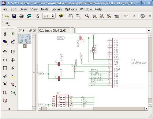 Brilliant Wiring Diagram Tool Basic Electronics Wiring Diagram Wiring Cloud Histehirlexornumapkesianilluminateatxorg
