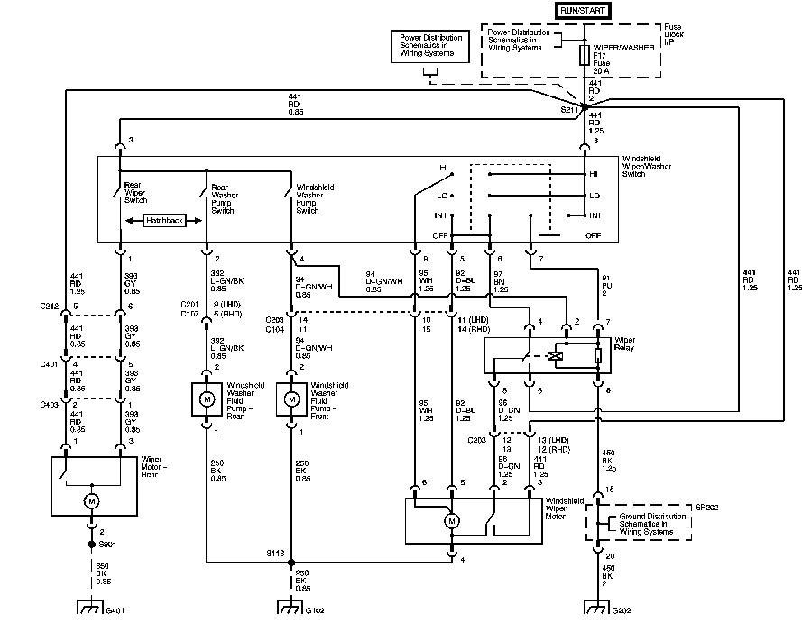 08 Chevy Aveo Wiring Cub Cadet Tractor Wiring Diagram For Wiring Diagram Schematics