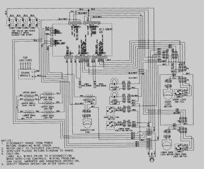 defy gemini wiring diagram  lexus gx470 fuse box diagram