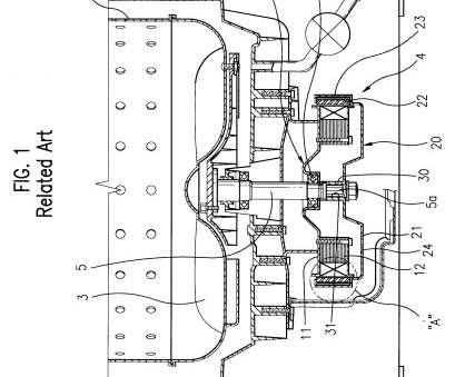 Cool Washing Machine Electrical Wiring Diagram New Moreover Ge Motor Wiring Cloud Apomsimijknierdonabenoleattemohammedshrineorg