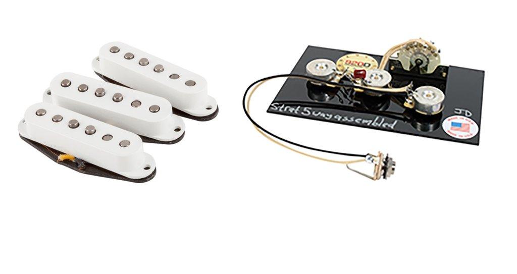 stratocaster custom shop texas special wiring diagram hv 8020  guitar pickups stratocaster wiring diagram  guitar pickups stratocaster wiring diagram