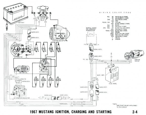SR_9725] 64 Ford Falcon Wiring Diagram Free Image About Wiring Diagram And  Download DiagramInrebe Trons Mohammedshrine Librar Wiring 101