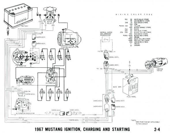 1970 Ford 2000 Tractor Wiring 2005 F150 Power Window Wiring Diagram For Wiring Diagram Schematics