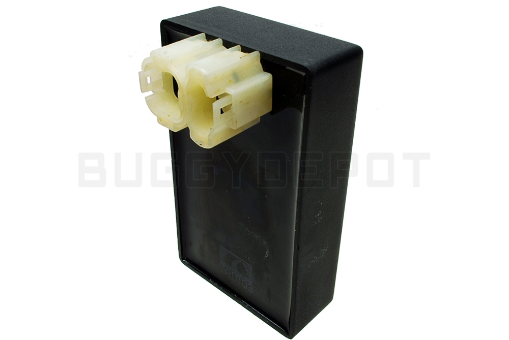 Cool Gy6 150Cc Ignition Troubleshooting Guide No Spark Buggy Depot Wiring Cloud Rineaidewilluminateatxorg