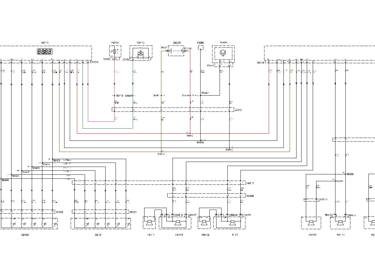 Bmw K1200gt Wiring Diagram - Settings Wiring Diagram car-text -  car-text.syrhortaleza.es | Bmw K1200gt Wiring Diagram |  | syrhortaleza.es