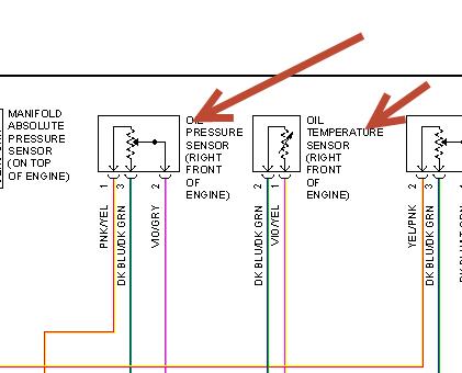 pressure sensor wiring diagram wt 8049  gm oil pressure switch wiring diagram wiring diagram unik 5000 pressure sensor wiring diagram gm oil pressure switch wiring diagram