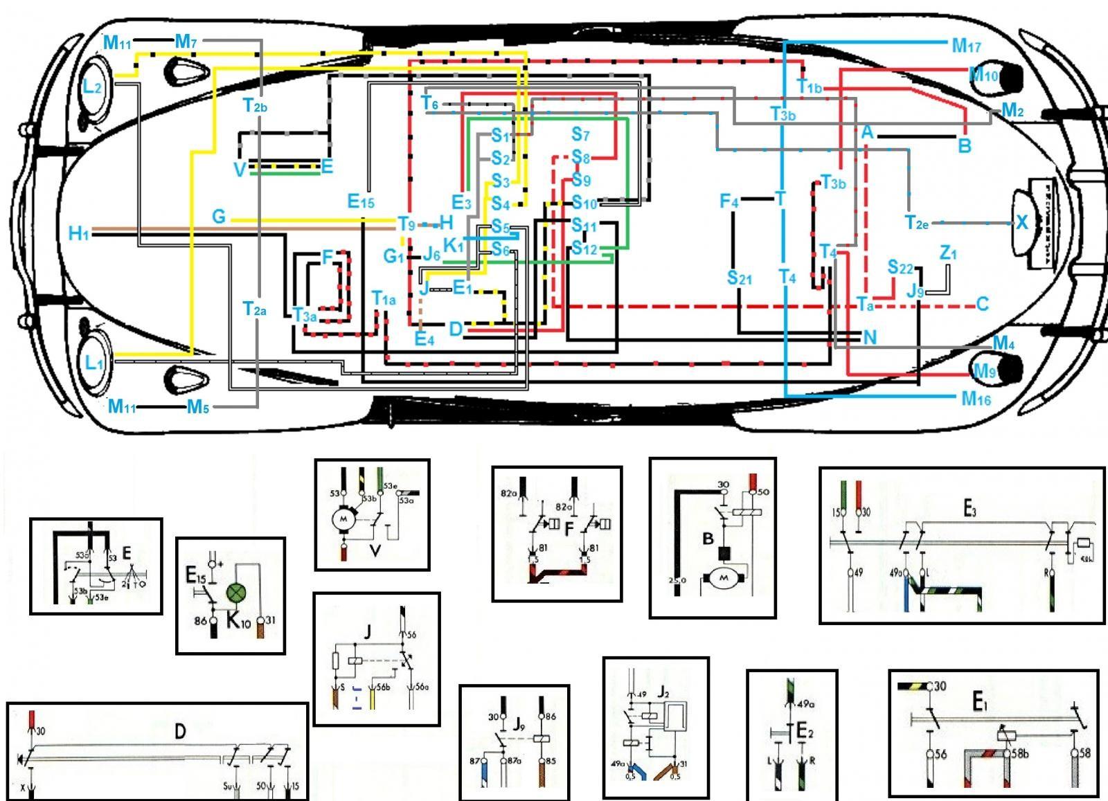 Vw Touran Wiring Diagram Pdf - Changing A Fuse In A Wylex Fuse Box -  2005ram.tukune.jeanjaures37.frWiring Diagram Resource