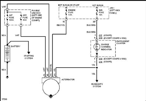 Magnificent 1991 Toyota Corolla Wiring Diagram Epub Pdf Wiring Cloud Grayisramohammedshrineorg