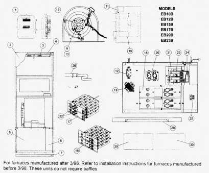 mobile home intertherm furnace wiring xc 5035  wiring diagram related pictures nordyne electric furnace  wiring diagram related pictures nordyne
