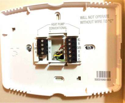 Awe Inspiring Honeywell Thermostat Rth6350D1000 Wiring Diagram Popular Honeywell Wiring Cloud Genionhyedimohammedshrineorg
