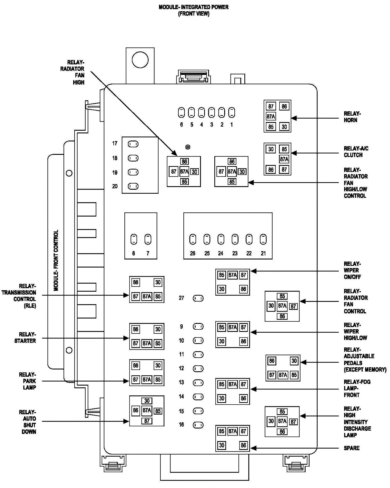 Swell 2011 Chrysler 300 Fuse Diagram Online Wiring Diagram Wiring Cloud Xempagosophoxytasticioscodnessplanboapumohammedshrineorg