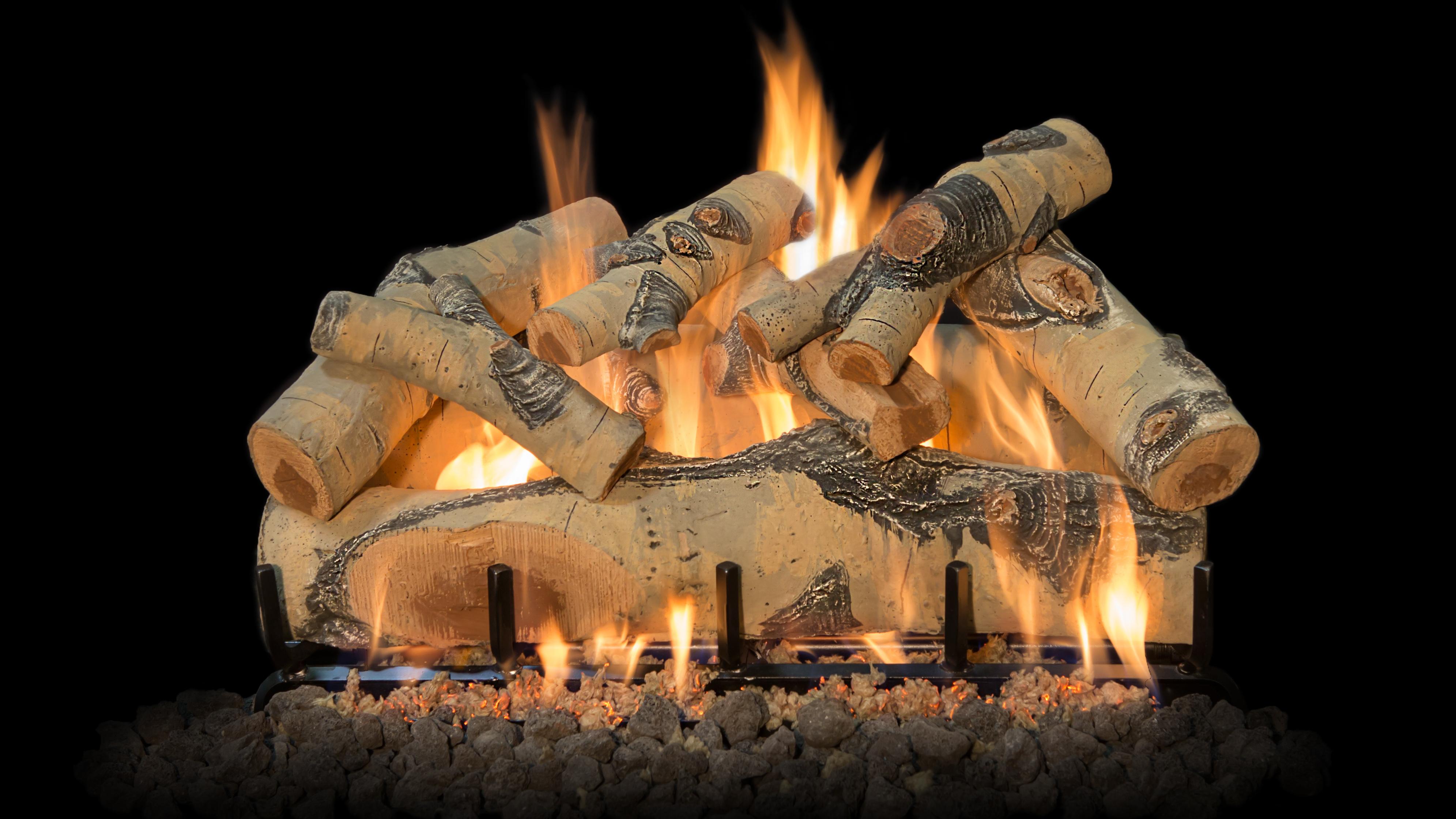 Gas Fireplace Remote Control Propane