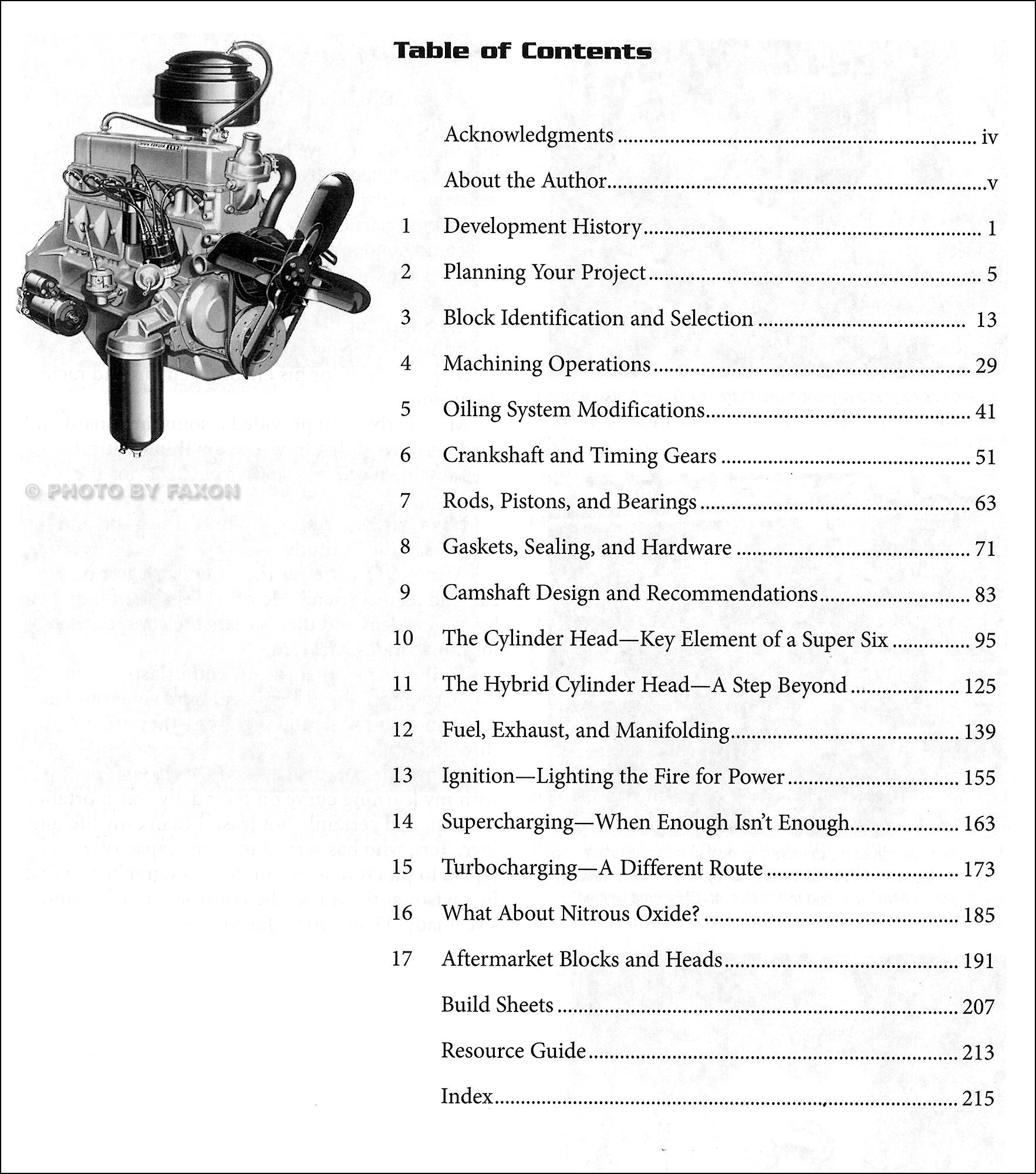 [SCHEMATICS_43NM]  KF_5379] Chevy 235 Firing Order Diagram Additionally 56 Chevy 235 6 Cylinder  Wiring Diagram   Chevy Straight Six Engine Diagram      Obenz Benkeme Mohammedshrine Librar Wiring 101