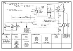 tail light diagram on freightliner nw 1430  peterbilt brake light wiring diagram free diagram  peterbilt brake light wiring diagram