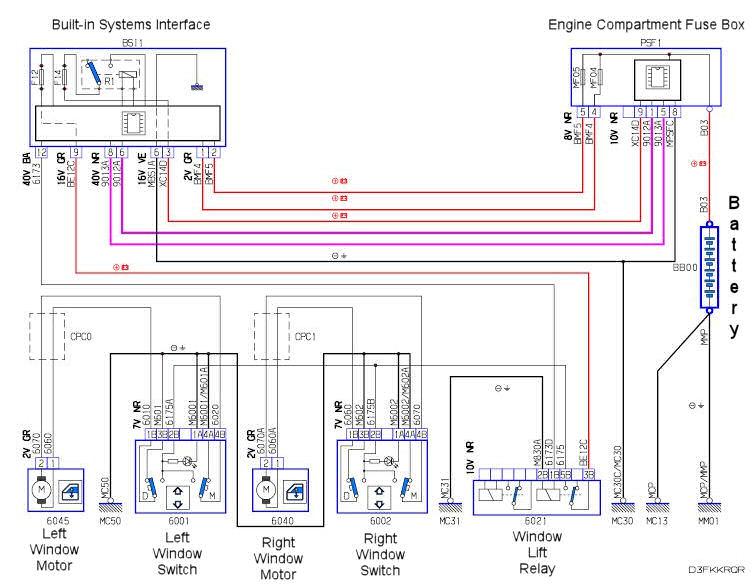 Peugeot Rt3 Wiring Diagram -89 Toyota Pickup Fuse Diagram | Begeboy Wiring  Diagram SourceBegeboy Wiring Diagram Source