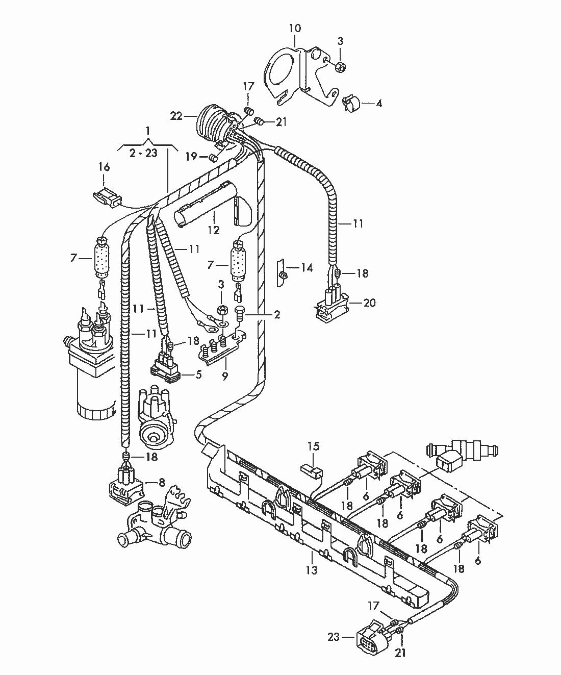 Mk3 Vr6 Engine Diagram - 1965 Dodge Dart Fuse Box - pipiiing-layout .yenpancane.jeanjaures37.fr | Vr6 Engine Diagram Color |  | Wiring Diagram Resource