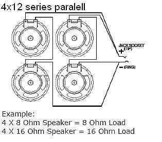 4x12 Wiring Diagram - M11 Cummins Engine Diagram -  bosecar.lalu.decorresine.itWiring Diagram Resource