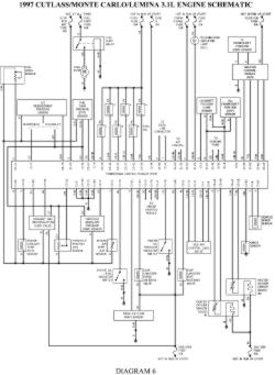 98 Monte Carlo Wiring Diagram   period-buffet Wiring Diagram Show -  period-buffet.rotaraction.eu   1998 Monte Carlo Wiring Diagram      rotaraction.eu