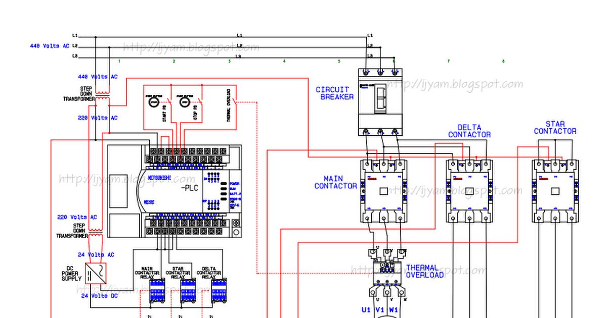 Hf 9930 Wiring Diagram Star Delta Pdf Free Diagram
