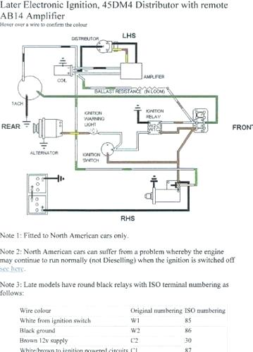 midget wiring diagram da 9014  1972 mg midget wiring diagram get free image about wiring  1972 mg midget wiring diagram get free