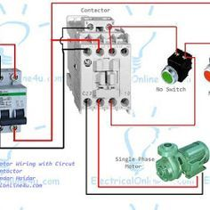 Water Pump Control Panel Wiring Diagram from static-resources.imageservice.cloud