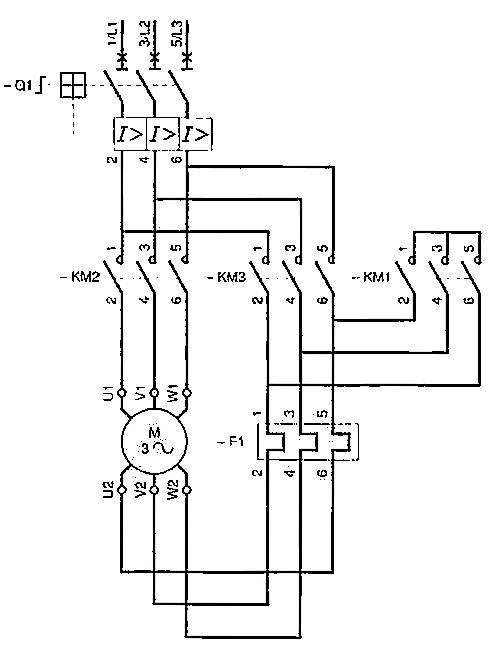 Peachy Wye Delta Wiring Diagram Basic Electronics Wiring Diagram Wiring Cloud Hemtshollocom