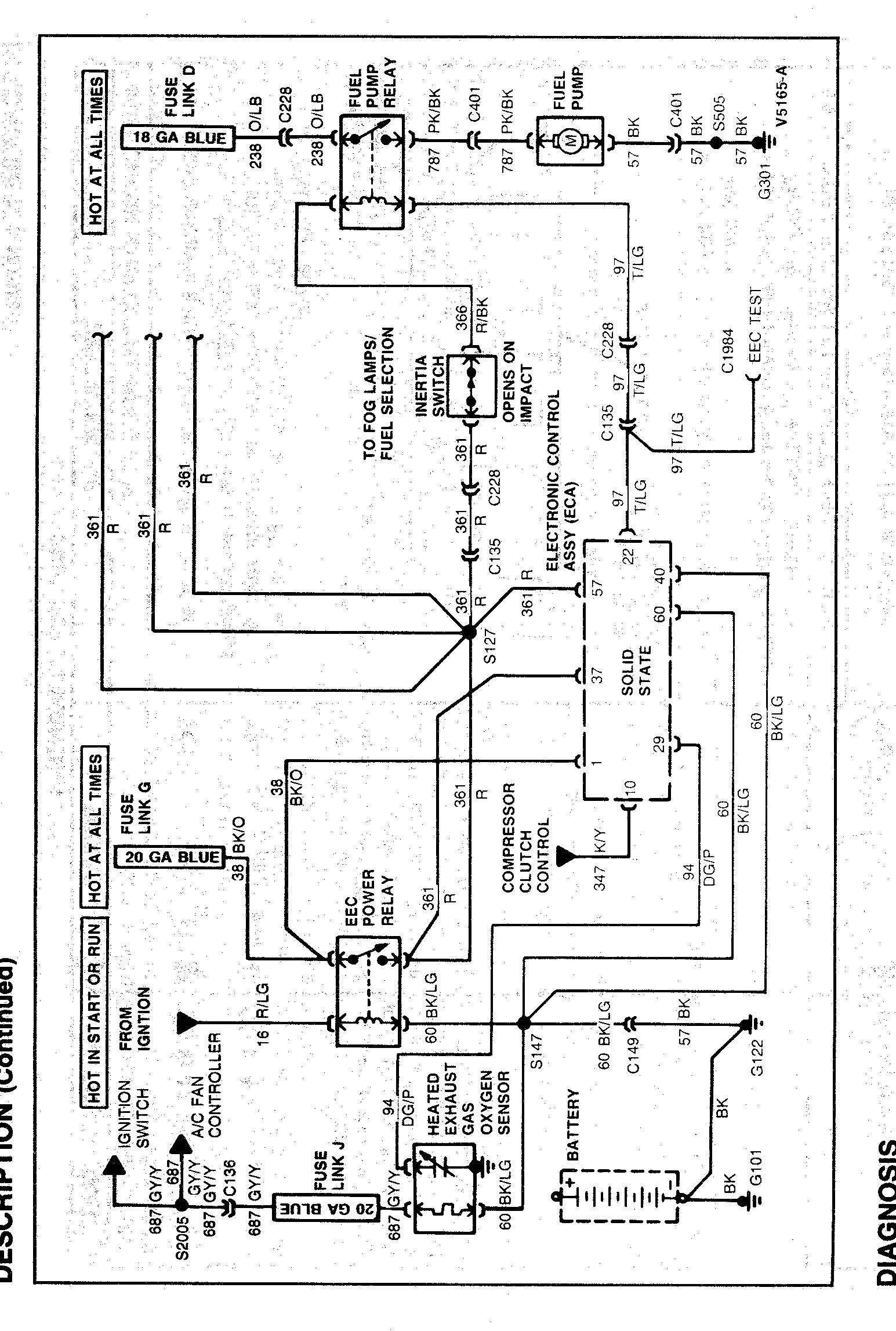 troy bilt engine wiring diagram mustang 5 0 engine diagram e1 wiring diagram  mustang 5 0 engine diagram e1 wiring