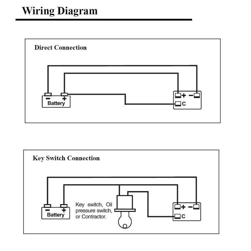 Golf Cart Battery Meter Wiring Diagram from static-resources.imageservice.cloud