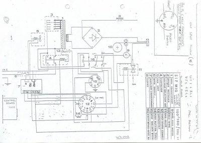 220 Amp Welder Wiring Diagram 220 3 Phase Wiring Diagram Welder 1994 Chevys Ati Loro Jeanjaures37 Fr