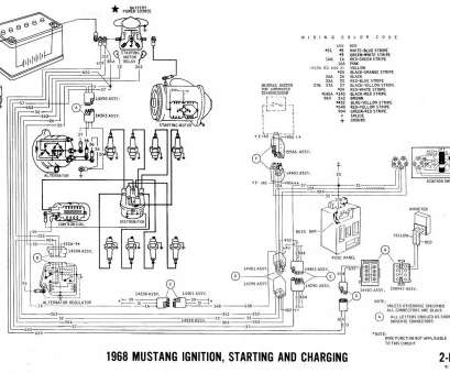 3930 Ford Tractor Wiring Diagram from static-resources.imageservice.cloud