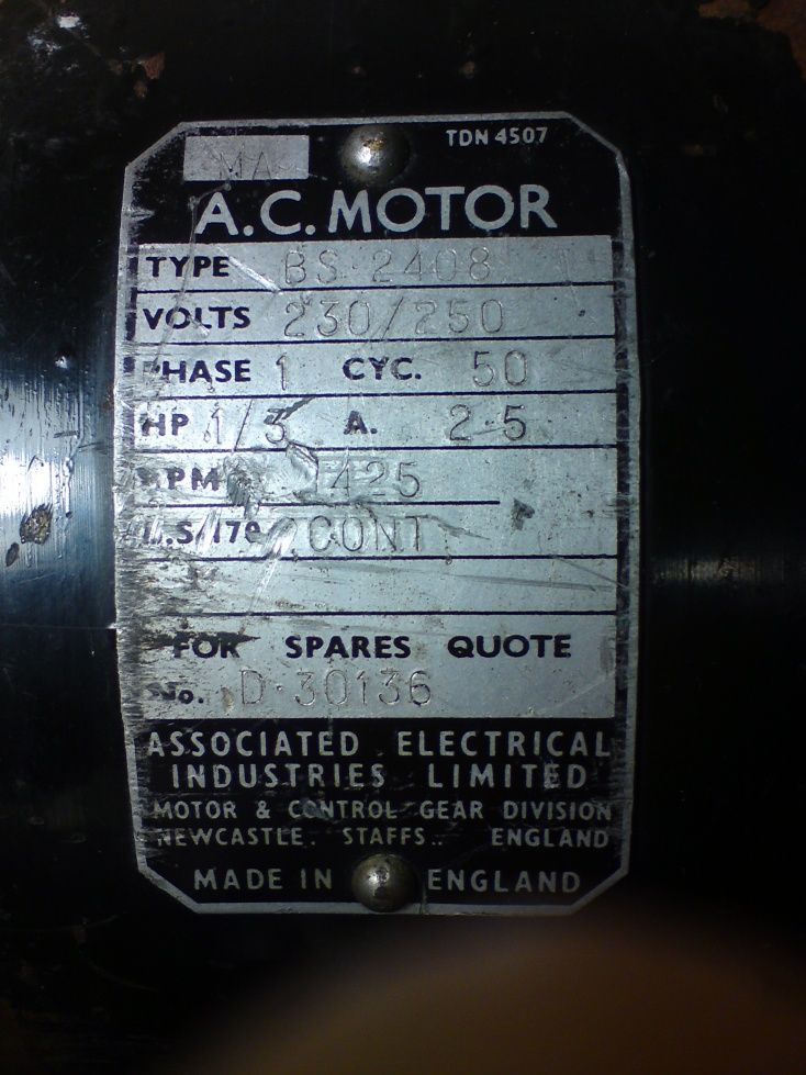 emerson electric motors wiring diagrams 3 phases cv 5822  electric motors wiring diagram doerr free diagram  electric motors wiring diagram doerr